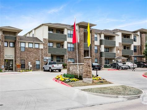2 bedroom apartments in mesquite tx mesquite apartments central park apartments apartments
