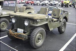 Jeep 822 3 Semprem corda de jeep
