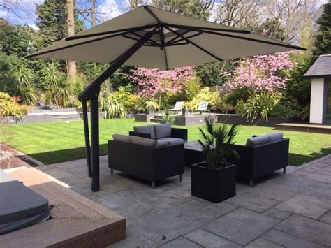 patio umbrellas uk patio umbrellas uk outdoor furniture outdoor patio
