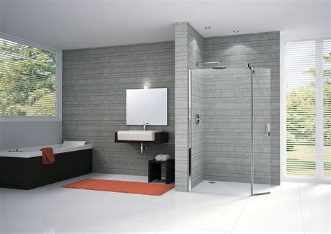 Ordinaire Modele De Salle De Bain Ikea #4: modele-salle-de-bains-italienne.jpg