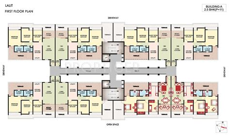 Dado Tiles For Kitchen Nanded Lalit In Dhayari Pune Price Location Map Floor