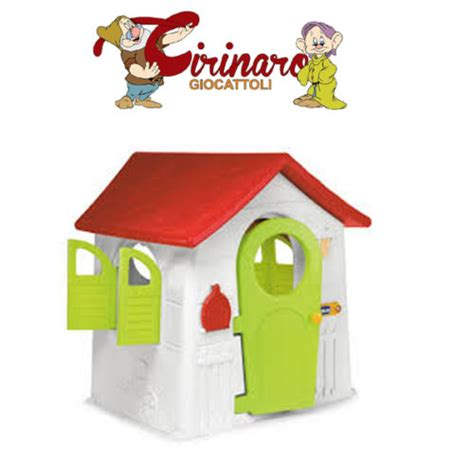 casette da giardino chicco casetta giardino chicco casetta da giardino per bambini