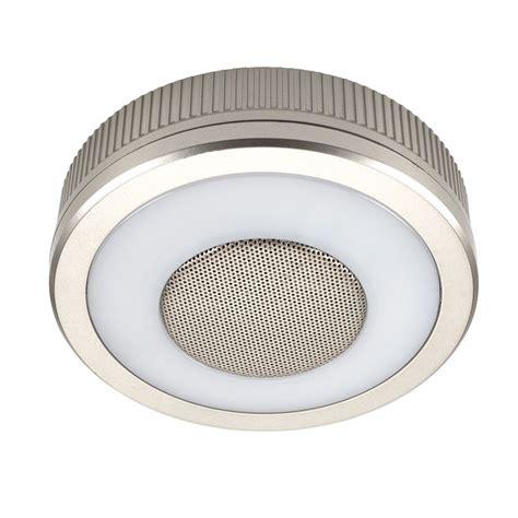 Sensiosound Led Bluetooth Speaker Light Cp Kitchen