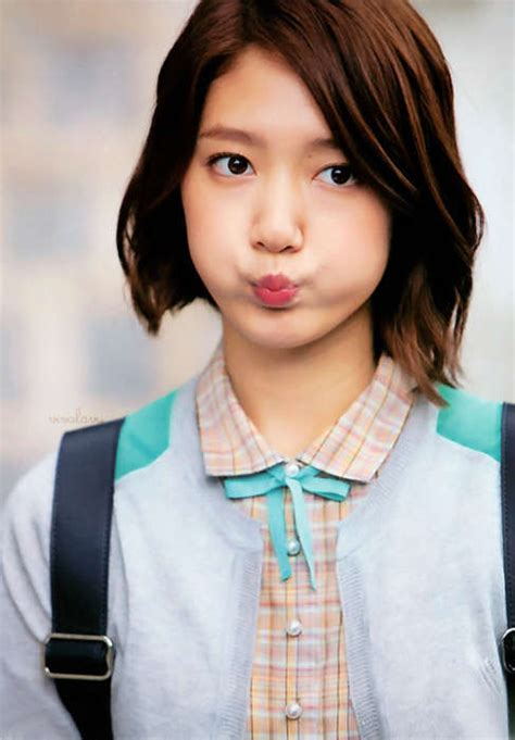 korean movie star hair style النجمة بارك شين هي تفضل العمل مع سونغ يو noortvd1gcom