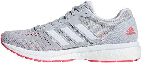 running shoes adidas adizero boston 7 w top4running