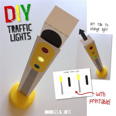 Index Of Wp Content Uploads 2013 09 Printable Traffic Light