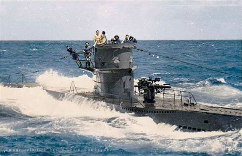 ultimate sailboat sub submarines more on the imaginary 2528 best u boats german submarines images on pinterest
