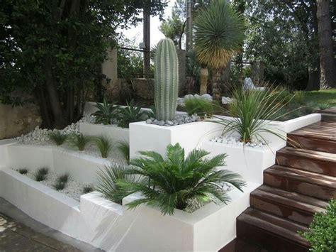 patio interior en aleman pin de techy aleman en huerta jardines pinterest