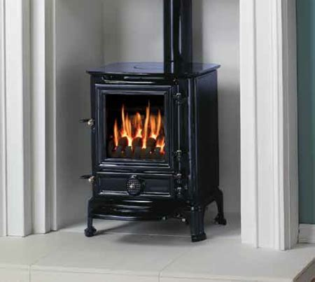 Cheap Gas Fireplaces by Stoves Cheap Gas Stoves
