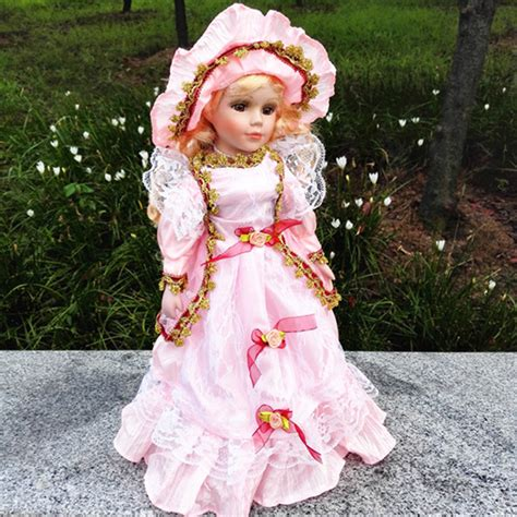 porcelain doll prices compare prices on russian porcelain dolls shopping