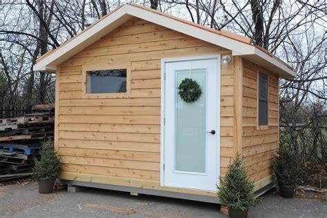 Backyard Sauna Plans by Outdoor Sauna Design Www Imgkid The Image Kid Has It