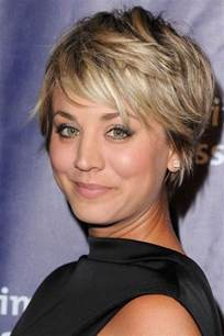 name and pictures of hair 2015 cut short back long front inspirational shag haircuts 2015 shaggy pixie cuts