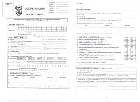 visa dan paspor travel august 2013
