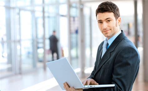 banker profession consultoria it damitel