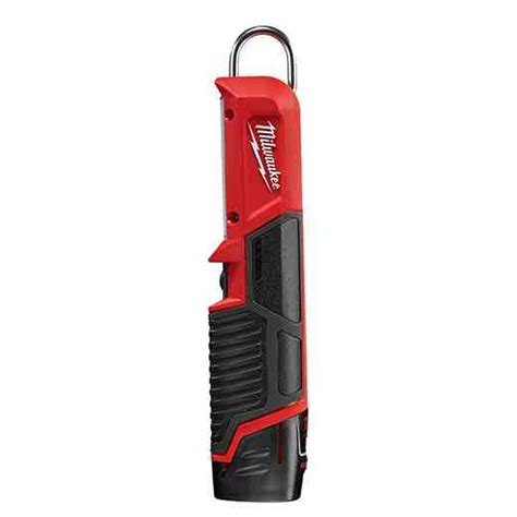 Milwaukee Led Light by Milwaukee M12 Led Stick Light Review A Concord Carpenter