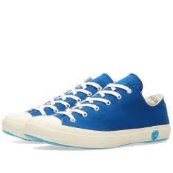 shoes like per ljung