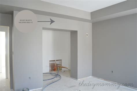 painting  home   paint  house quickly easily