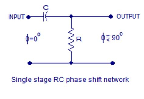 capacitor ac phase shift capacitor phase shift 28 images capacitor in line for high pass on sa2 75 phase shift car