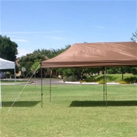 tables and chairs for rent el paso tx l l tent rentals request a quote