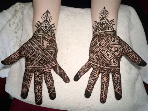 moroccan henna tattoo designs weddings moor henna