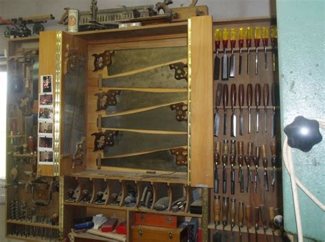 images  antique tool display cabinet