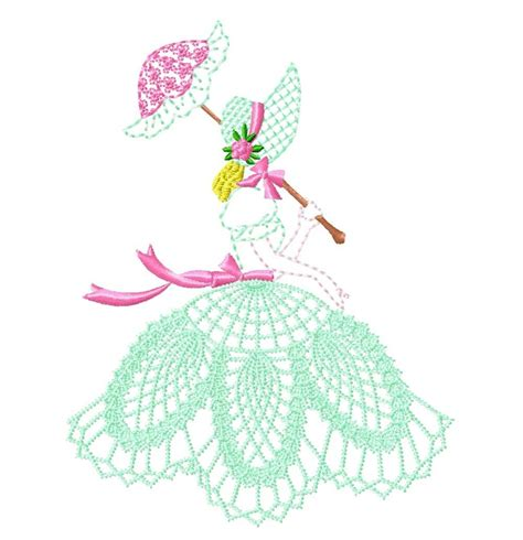 free machine embroidery design to download