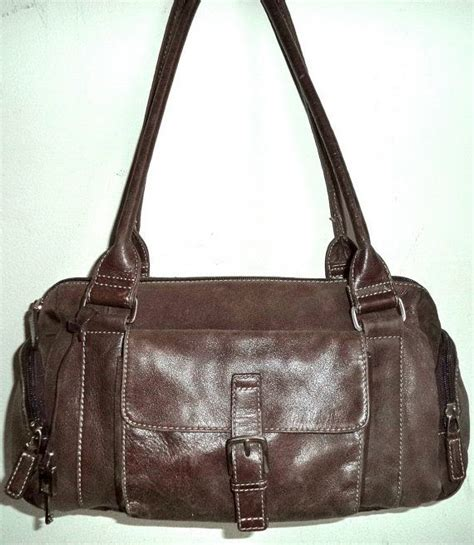 Fossil 8895 Speady Satchel 142 best luxury vintage bags at mushkavintage3 on etsy images on bestie gifts