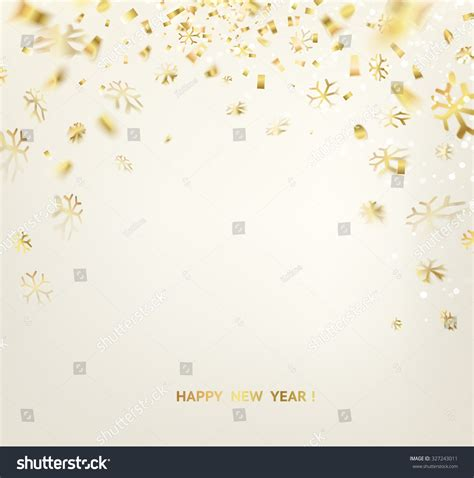 new year photo card template free happy new year card template gray background with