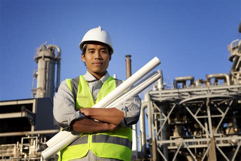 eskom  engineer traineeship  internship