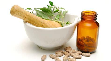 Obat Herbal Putih Diabetes obat herbal untuk penderita diabetes