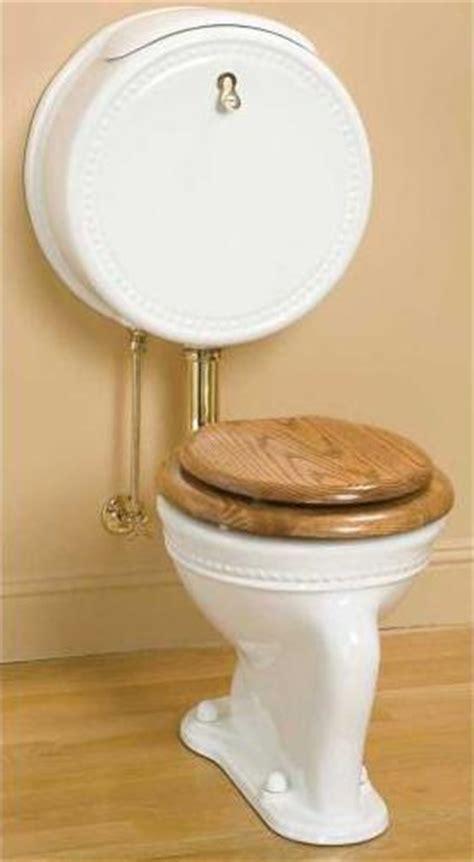 Closet Toilet by St Joseph Hospital Water Closet Toilet