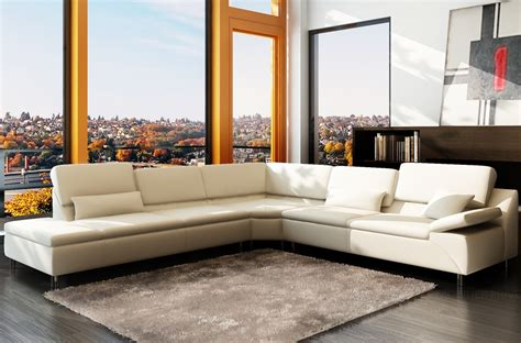 fabricant canape cuir italien canap mobilier priv 233