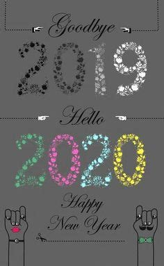 happy  year  wishes quotes messages  images  year wishes happy  year