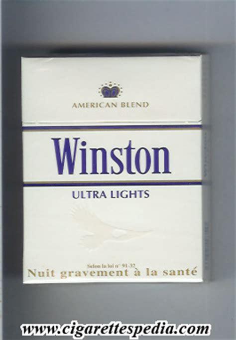 carlton 100 ultra light cigarettes buy carlton ultra light cigarettes tobaccosale color