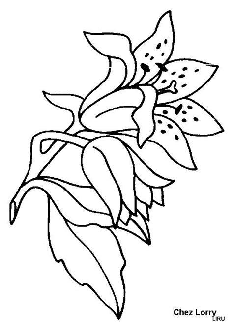 Vase Of Irises Dibujos Y Plantillas Para Imprimir Plantillas Dibujos