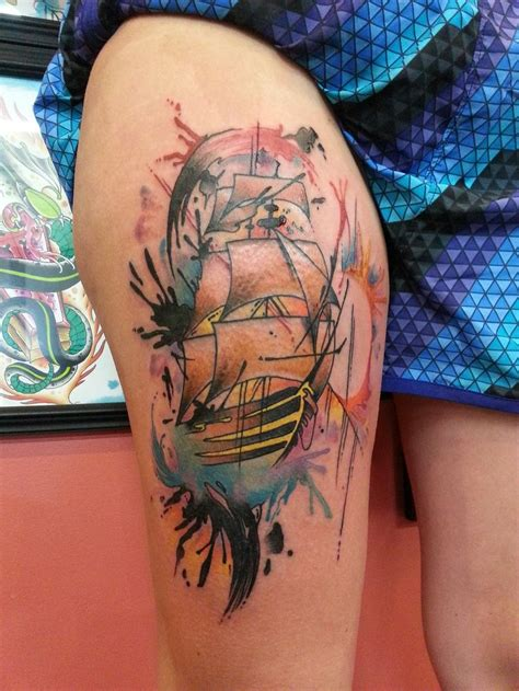 watercolor tattoos in michigan 511 best lansing images on lansing