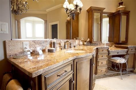 granite transformations cost with white cabinets kitchen