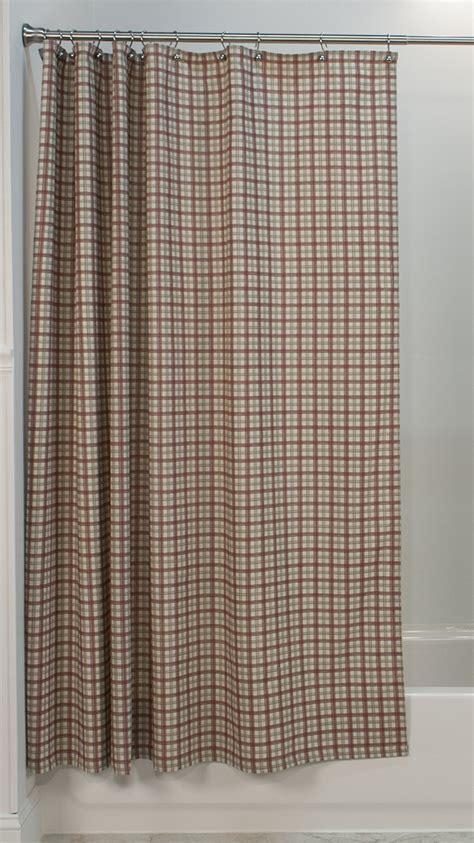 bristol curtains bristol shower curtain ellis shower curtains