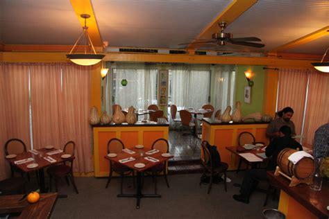 dante s kitchen new orleans restaurant