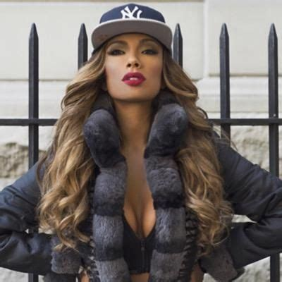 how to get erica mena curls 226 best images about erica mena on pinterest black