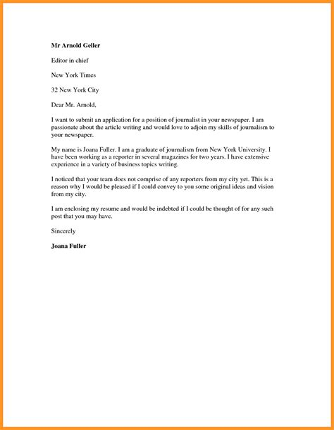 sample cover letter job application chef example successful