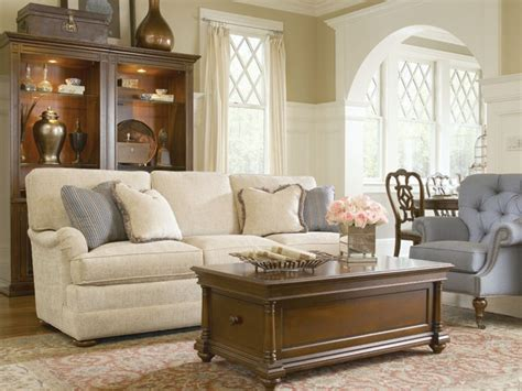 thomasville living room furniture sale sofa beds design terrific ancient thomasville sectional