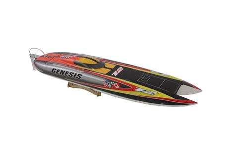 Obat Cacing Buat Tipes take a trip across the water with rc boats at sto racing