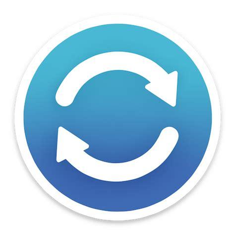 image sync compare sync folders file and folder comparison and