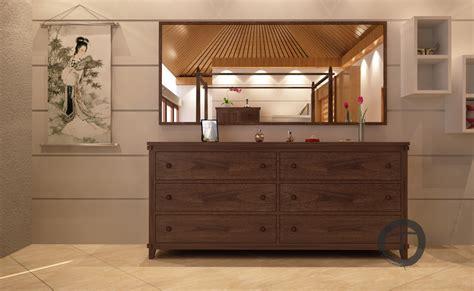 south pacific bedroom furniture tropical dresser tansu asian furniture boutique tansu net