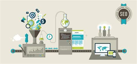 transformar imagenes a pdf online 3 maneras de transformar su blog en una poderosa m 225 quina