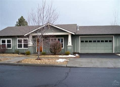 houses for sale in bend oregon bend oregon reo homes foreclosures in bend oregon search for reo properties and