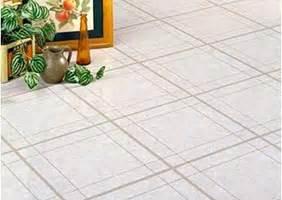 kitchen floor trends how kitchen floors have changed