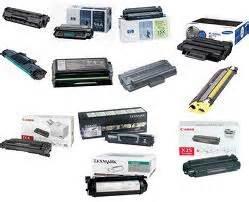 Tinta Printer Epson Laserjet refill tinta toner printer inkjet laserjet canon hp
