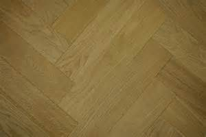 vitula flooring exclusive engineered flooring herringbone